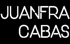 Juanfra Cabas Marketing Digital Logo
